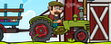 Play Tractor Mania